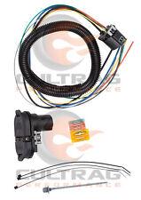 2015-2019 Colorado Canyon Genuine GM Trailer Wiring Harness 23455107
