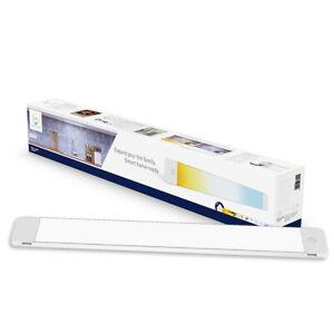 Müller-Licht smarte tint white LED-Unterbauleuchte ALBA  14W 827-865 DIM 500mm