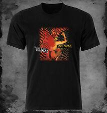 The Cramps - Stay Sick! t-shirt S - M - L - XL - XXL