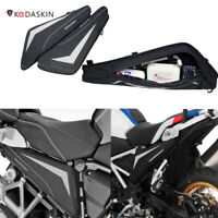 Motorcycle Repair Tool Placement Bag for BMW R1200GS ADV LC R1250GS F750GS F850G