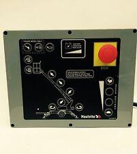 Bil-Jax Haulotte A-00465, Control-Platform Telescopic, 3632T 4642T Boom Lift Man