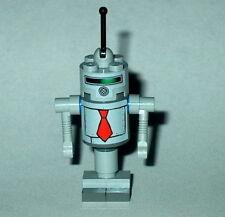 SPONGEBOB #22 Lego ROBOT CUSTOMER NEW Genuine Lego 4981 HTF
