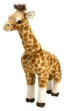 Giraffe Standing Plush Stuffed Soft Toy 43cm by Wild Republic