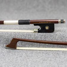 New Pernambuco Cello Bow Well Balanced Warm Tone 850C