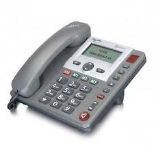 Audioline Amplicomms PowerTel 97 Alarm