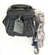 Wholesale/Lot of 15 Kata C-56 Camera Cases - Video Cameras & Accessories Bag