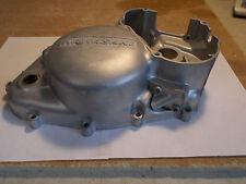 VINTAGE 76-79 Kawasaki KS125 KD125 KE125 OEM#14032-1010-2H COVER,R.H,ENGINE