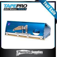 """TapePro Flat Box Blue2     300mm    12"""""""