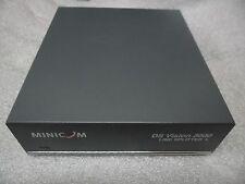 Minicom DS Vision 3000 Line Splitter L 1VS50002/R 8 Port  600m / 2000ft.