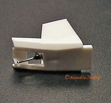 Stylus Needle for AUDIO TECHNICA AT-90 AT90 AT90CD AT-90CD AT-92E AT92E AT-N-92E