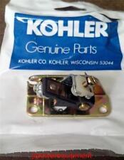 GENUINE Kohler Ignition Points 4715003, 47 150 03 S -K91-K341, K532-K582 6-20HP