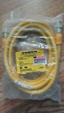 TURCK RSM RKM 36-3M/S1587, NEW U2260-20 FREE PRIORITY MAIL SHIPPING SAME DAY