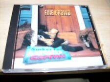 A Tribute To Pink Floyd W/ Dweezil Zappa Chris Squire Jeff Baxter Steve Lukather