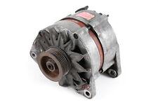 051903017 X 054903015 0120469790 Audi/VW 100 C4 5 Zylinder Lichtmaschine 90A