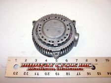 HONDA CBR1000 ALTERNATOR COVER 31130-MM5-005 CBR 1000 F HURRICANE 1987 87 88 lm