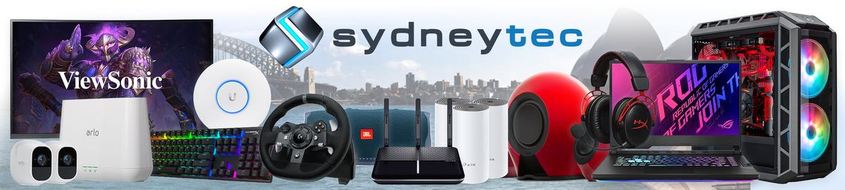 Sydneytec