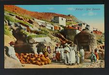 2383.-LAS PALMAS GRAN CANARIA -Atalaya - Gran Canaria