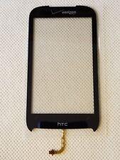 HTC OEM Touch Screen Digitizer TOUCH PRO 2 CDMA XV6875 Rhodium W T7380 Verizon