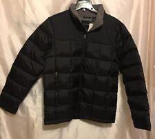 7a752a9cf064 Marmot Men s Puffer Coats   Jackets