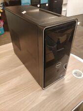 Dell Inspiron 3847 Intel Core i3 Pc Computer Win10 Enterprise Ssd 256gb