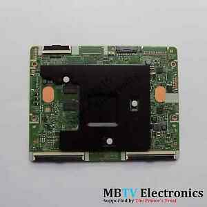 BN95-01937A – TCON BOARD FOR SAMSUNG UE48JU6400K / UE48JU6445K