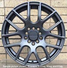 """4 New 17"""" Wheels Rims for Mercedes CLK320 CLK350 CLK430 CLK500 CLK550 CL65 -5205"""