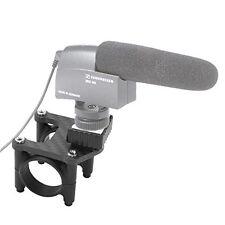 GyroVu Hot Shoe Mount for DJI Ronin-M Camera Gimbal and Freefly MoVI Stabilizer