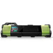 Pioneer stz-d10t-g Audio System Green
