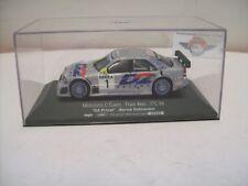 "Mercedes Benz  C-Class #1 ""Schneider"" ITC 1996, Onyx 1:43"