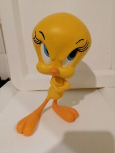 Tweety Pie Resin Figuerine