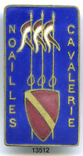 13512 .CAVALERIE . 15e RD