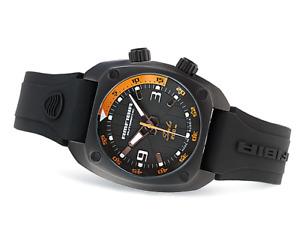 Vostok AMFIBIA Scuba 2415.01/076798   Russian Automatic Wristwatch for diving