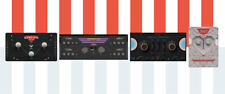Baby Audio All Plugins Bundle VST AAX AU Windows Mac