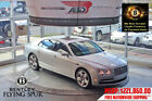 """2015 Bentley Flying Spur V8 Please Scroll Down, Click """"ITEM DESCRIPTION"""" View 80+ Photos & FREE Carfax!"""