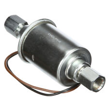 Electric Fuel Pump Delphi FD0037