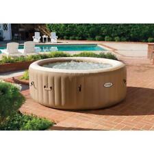 Pool Sale! Summer Waves, Intex, Coleman 16ft, 15ft, 14ft, 10ft, 8ft Above Ground