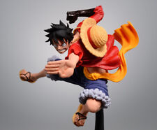 one piece luffy action figure 14CM  luffy action figure Collection figures toys