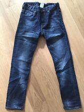 Jean bleu skinny H&M  taille 11 ans 12 ans Excellent état