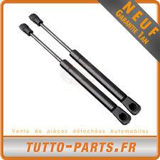 2 Vérin De Capot Moteur Fiat Multipla - 1999 à 2010 - 4655985 46559858 871015103