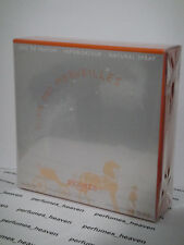 Elixir Des Merveilles by Hermes Eau De Parfum Spray 1.6 oz  50 ML Women * Sealed