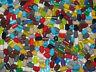 Lego ® Lot x10 Briques Rondes 1x1 Bricks Round Choose Color 3062b / 30068 NEW