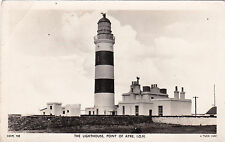 RP: The Lighthouse , Point of Ayre , I.O.M. , 00-10s  ; TUCK