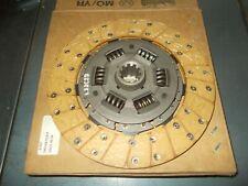 DISCO FRIZIONE  AUSTIN HEALEY BJ7 BJ8 JAGUAR MK2 2400 XJ6 2800 CLUTCH DISC