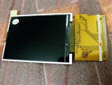 "2.8"" LCD for TFT Module 37Pin 8/16 Bit ILI9325 240*320"