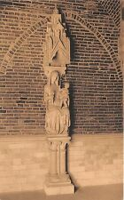 B24118 Leuven Belgium sinte  gertruidis abdij