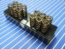 New Holden 6 Performance Dual Valve Springs 179 186 192 202 Red & Rover 3500 V8