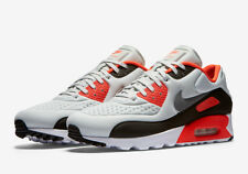 Nike Air Max 90 Ultra SE Infrared 270 opium sneakers Sz 12 supreme huf dqm 180