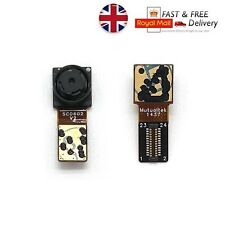 Replacement Front Camera For Huawei P8 Lite UK Version