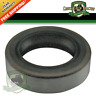 D9NN703BA NEW PTO Shaft Seal FORD 2000, 3000, 4000, 4000SU, 2600, 3600, 4600SU+