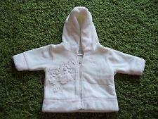 Abrigo de bebé siguiente, Pantalones & Top Paquete Recién Nacido (ver fotos para los 4 artículos)